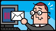 Send your emails with confidence